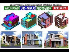 civil cad training 3 millennium cad call 9975029260