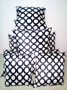 Nice cushions from Soulful creations . find and follow us on facebook.