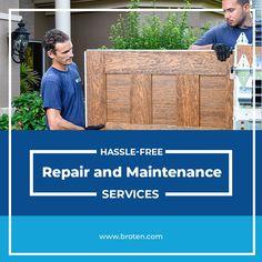 Garage Doors For Sale, Wood Garage Doors, Commercial, Florida, Money, Website, Free, Wooden Garage Doors