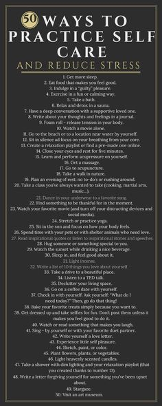 Get the FREE self-care checklist here! Having a hard time figuring out how to pr… Get the FREE self-care checklist here! Having a hard time figuring out how to … Affirmations, Healthy Mind, Good Advice, Stress Relief, Stress Free, Better Life, Feel Better, Self Help, Life Lessons
