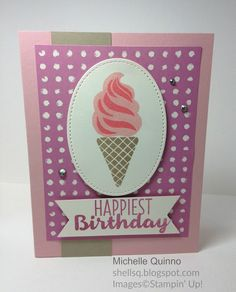 My Stampin' Therapy…Join a Session! – My Paper Therapy Blog and little corner of the internet where I share my Stampin' Up! creations and other great paper inspirations. Marlene Heringer, Independent Stampin' Up! Demonstrator and paper junkie.