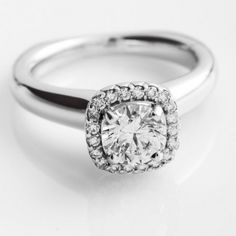 Your Beautiful Engagement Ring Engagement Rings Prices At Sterns South Africa