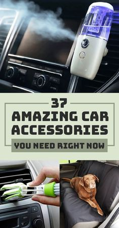 37 Cheap Products That'll Make Your Car So Much Better | Cars, Cup ...