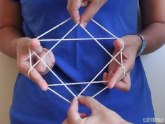 Play The Cat's Cradle Game Step 9 Version 2.jpg