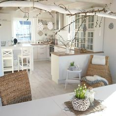 6 Modern Small Kitchen Ideas That Will Give a Big Impact on .- Small Kitchen Designs Photo Gallery ,Small Kitchen Cabinet Designs ,Kitchen Color Ideas for Small Kitchens ,Small Kitchen Appliances - Small Kitchen Cabinet Design, Small Kitchen Cabinets, Kitchen Appliances, Glass Cabinets, Country Kitchen, New Kitchen, Kitchen Decor, Kitchen Ideas, Küchen Design