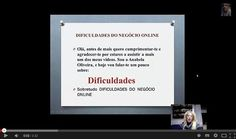 http://anabelaoliveiraposts.tumblr.com/post/103128640517/dificuldades