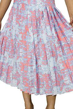 "Gypsy Skirt, Boho, Hippie, Indie Designer Women's Pleated Skirt (Waist:28"") Mogul Interior http://www.amazon.com/dp/B016WGIT08/ref=cm_sw_r_pi_dp_rKqywb0KHVCRB"