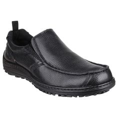 http://www.barratts.co.uk/catalog/product/view/id/36431/s/mens-belfast-slip-on-black-leather/