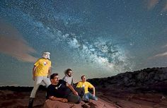 Photopills gana el premio INNOVEN 2015 - http://www.aefona.org/photopills-gana-el-premio-innoven-2015/