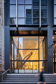 gensler endows 8 offices with serious wow factor project capital one firm adelphi capital office design office refurbishment london