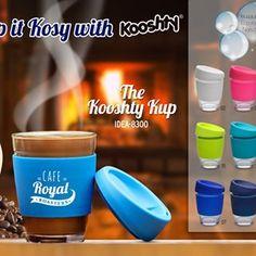 Plastic Mugs, Best Brand, Tumblers, South Africa, Coffee Mugs, Branding, Band, Facebook, Twitter