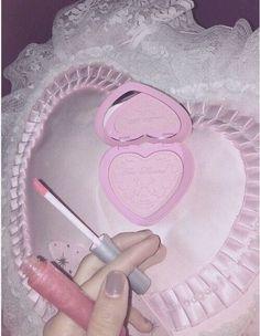 S t a y c u t e pretty in pink, baby pink aesthetic, pastel pink, pastel grunge, wallpaper Aesthetic Header, Aesthetic Grunge, Face Aesthetic, Makeup Aesthetic, Pastel Grunge, Pastel Pink, Baby Baby, Baby Pink Aesthetic, Aesthetic Pastel