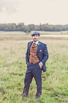 Image result for vintage wedding photos of grooms