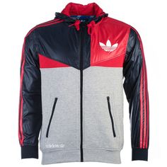 adidas originals star wars stormtrooper hoodie