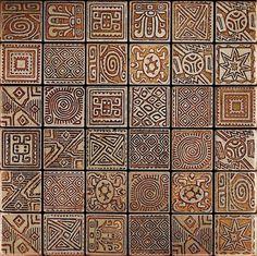клинкерная плитка текстура - Поиск в Google