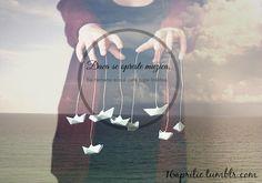 16aprilie.tumblr.com