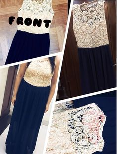 #DesignerWesternDressOnline #BestWesternDressSale #LatestWesternDressShopping #StylishWesternDressShopping      Maharani Designer Boutique     www.maharanidesigner.com   Price.-4500   Fabric -Net {yolk} & Georgette {Bottam} For any more information contact on WhatsApp or call 8699101094
