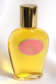 Mini Romantic Bouquet by Victoria's Secret Cologne 0.5 fl oz Women Perfume #VictoriasSecret