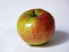 Apple Jar Cake | RecipeLion.com