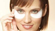 Co pomůže odstranit otoky z obličeje Skin Care Regimen, Skin Care Tips, Under Eye Puffiness, Skin Growths, Facial, Minimize Pores, Happy Skin, Best Face Products, Skin Treatments