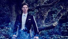 Vídeo del día: La invasión británica de Hollywood De Benedict Cumberbatch y Eddie Redmayne a Keira Knightley y Judi Dench, decenas de actores y actrices británicos escenifican su conquista del cine de EE UU para 'Vanity Fair'.   http://cinemania.es/noticias/video-del-dia-la-invasion-britanica-de-hollywood/