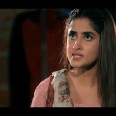 Latest Arabic Mehndi Designs, Unique Mehndi Designs, Pakistani Dramas, Pakistani Actress, Cute Song Lyrics, Cute Songs, Indian Wedding Video, Pak Drama, Memory Frame