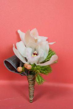 95 Best Marissa White Desert Flowers Images Desert Flowers