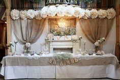 banderole  toile-de-jute-mariage-decor-1.jpg (600×402)
