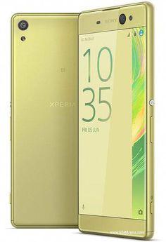 1f4735e6a Sony Phones Unlocked Xz Sony Phone Boost Mobile #cellphonephotoqgraphy  #cellphoneshots #SonyMobilePhones