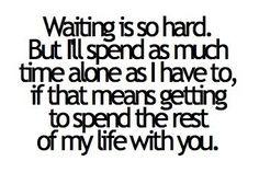 So hard...