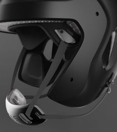 VICIS ZERO1: Protect the Athlete, Elevate the Game - Artefact