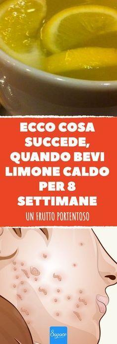 #salute #benessere #limone #limoni #succo #acqua #pelle #dimagrire #umore #mobilità #linfa #purificare #influenza #difese #immunitarie
