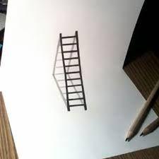 3d hand drawing - Google Search | Classroom Ideas | Pinterest ...