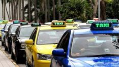 In need of a cheap airport taxi or private taxi service to Melbourne Airport? Book Silver Taxi provides cheap airport taxi to Melbourne Airport. Car Fuel, 65 Years Old, Taxi Driver, Stoke On Trent, Travel Companies, Cheap Travel, Public Transport, The Life, Saving Tips