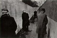 Ireland 1976  by Josef Koudelka :: (born 1938, Boskovice, Czechoslovakia)