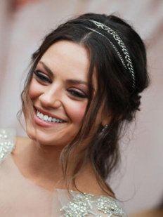 Peinados griegos | Cuidar de tu belleza es facilisimo.com
