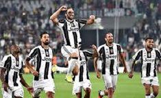 Se il tifoso altrui non tifa Juventus è normale e nessuno si aspetta il suo supporto. E continui a gioire per disgrazie altrui per non pensare alle proprie