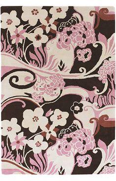 eden spring blooms rug ivory rug on discount sale rug interior pinterest