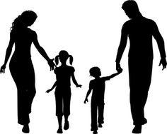 Blog da Família: Como vemos nossos filhos?