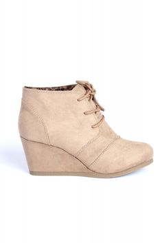 Stylish and Top Quality Women Shoes - Sophie & Trey