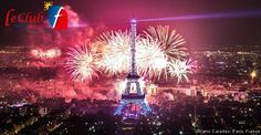 bastille day events 2017