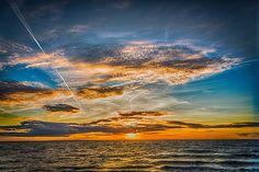 Sonnenuntergang+auf+Fehmarn-1