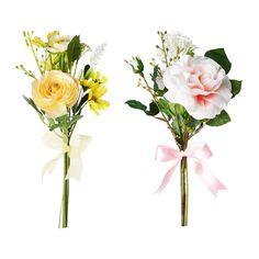 Floralz everywhur