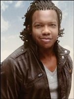 michael tait newsboys | Michael Tait still remembers what it felt like to stop everything and ...