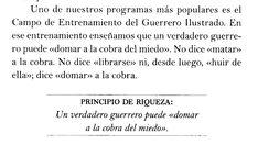 86 Ideas De Principios De Riqueza Riqueza El Principito Libro Juan Salvador Gaviota