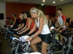 Cheap exercise bike right here: http://www.best-exercisebikereviews.com