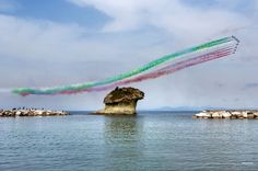 National Flag India, Air Show, Beautiful Islands, Smoke, Airplanes, Brazil, Countries Of The World, Planes, Italy