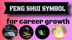 Feng Shui Wealth- Feng Shui To Attract Abundance And Wealth Through Visu... Feng Shui Symbols, Feng Shui Wealth, Abundance