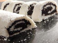 Tej, Chef Blog, Tiramisu, Breakfast Recipes, Sweets, Ethnic Recipes, Paleo Fitness, Desserts, Foods