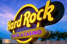 Hard Rock in Dominican Republic activities | Dominican Vacations Online: Hard Rock Hotel and Casino at Punta Cana